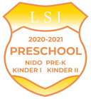 Logo PreSchool